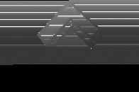 Image of a logo