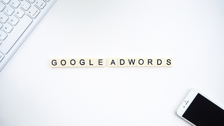Pro Tips to Avoid Problems with Your Google PPC Ads