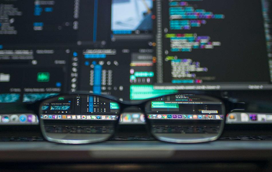 data analytics tips