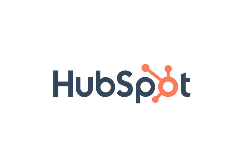 5 Real-Life Lessons about HubSpot Marketing